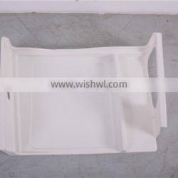 OEM ps products,High Impact Polystyrene, HIPS vacuum forming