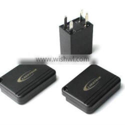 Free Wiring RF Relays for Universal Cars