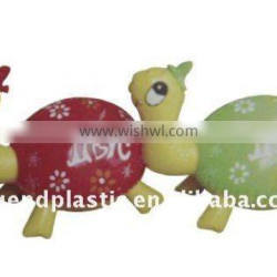 inflatable tortoise & inflatable toys& promtion toys