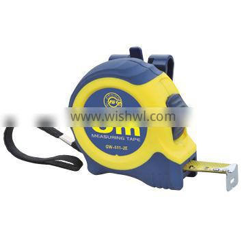 factory directly supply high quality measuring tape