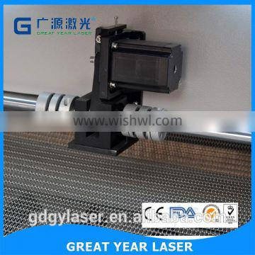 Machine Manufacturers of CO2 Laser High Power laser Engraving Cutting Machine,Engraving Machine,Laser Engraving machine