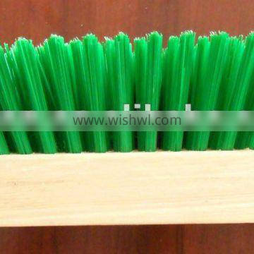 Wooden handle cleaning brush,house cleaning brushes