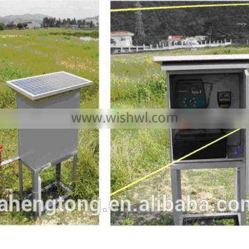 5J 5OKM Agricultural Electric Fencing Energize from China manufacture