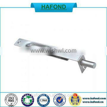 China Factory High Quality Competitive Price Cabinet Door Lift Hardware