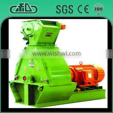 SKF bearing small poultry feed mill manufacturing machine price