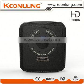 Latest private mould professional factory WDR car dvr