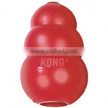 big inflatable roly poly Inflatable Toy Dolls for Children