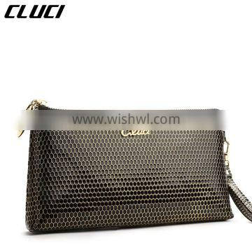leather clutch womens handbags and purses evening bags new design