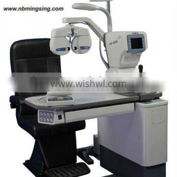 Combined Table TCS-800 (Direct Factory)