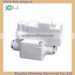 1/4 inch high pressure switch ST030 with best price