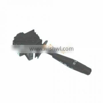 Auto Wiper switch for Peugeot 405,6253-04/510033544501/9753468780