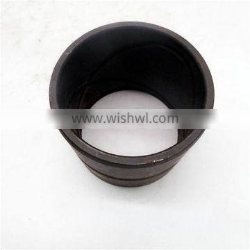 Factory Wholesale High Quality PC400-6 Excavator Arm Bucket Bushing 208-70-13141 For PC400-6 Excavator