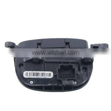 Hot Sale Steering Wheel Control Button Switch For Buick Lucerne 07-11 15906811