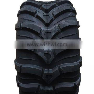 Tire 27x11-14, Tyre FOR XY1100GKE, Route Buggy, Chironex KOMODO 1100CC buggy, 1100 Groundpounder, Bode parts, KAXA 1100 buggy