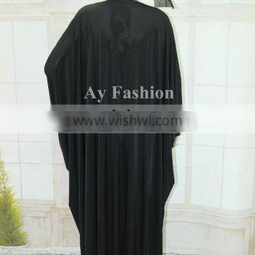 African Dresses For Women Lace Women Evening Dress African Female Clothes Designs