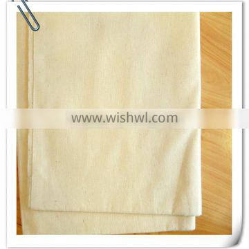 factory price polyester cotton fabric