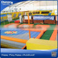 Free Design High Quality Best Price china wholesale bungee trampoline cord
