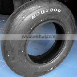world-famous brand high quality MIG21airplane 500x180 800x200 aircraft tyres