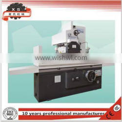 High precision surface grinding machine,Surface Grinder YH-006 With Low Price