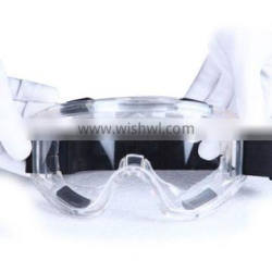 safety glasses onion goggles polycarbonate