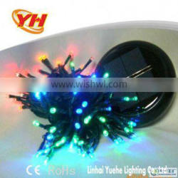 indoor christmas mini string light with ce