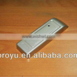 access control reader Plastic Housing PY-H209A