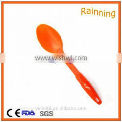 Factory direct selling Kitchen Sets Cooking Tool spoon