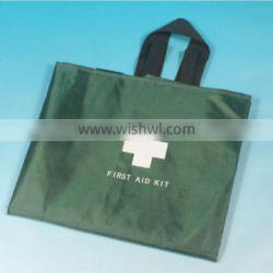 Multi-function Mat Style First Aid Kit Sports And Travel Kit