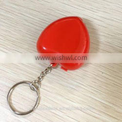 Custom Logo Cheap Promotion Disposable CPR Breathing Mask
