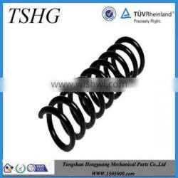 High quality suspension spring with competitive price