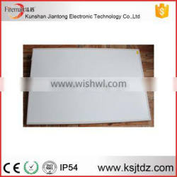 150w-1500w Ceiling Infrared Plain Panel And Design Scenery Heater