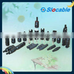 PV solar fuse holder (1-20A),High current,good quality for MC series connector in solar energy systerm