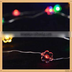 Main product simple design led grape lights for 2015