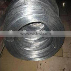 HIGH CARBON WIRE FOR MANUFACTURING CABLE
