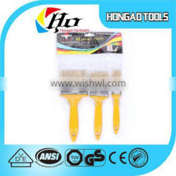 25mm,50mm,75mm Quality tools of paint brush ferrule painting brush