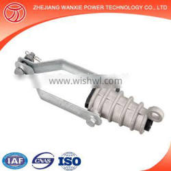 NXJG-3A wedge type strain clamp for ACSR