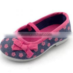 cute doll shoes for baby