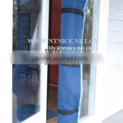 protective door jamb cover used for residential relocation