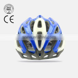 FAST and efficiency high quality road helmet for bike