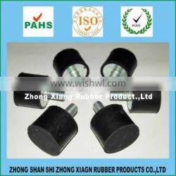 VE1520 NBR Rubber Mounts with superior quality,