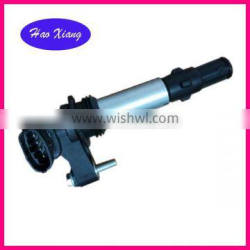 Ignition Coil for auto OEM: 0 221 604 104 / 0221604104