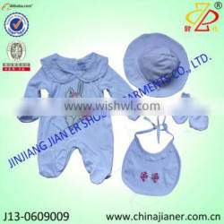 new born baby romper infant clothes for girls new arrival