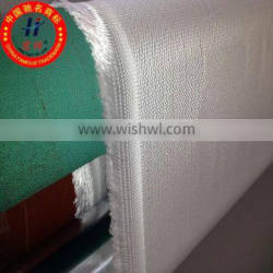 250g PP woven Geotextile in stock