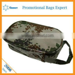 Wholesale small camo first aid kit bags box