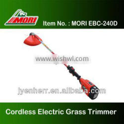 Electric(Cordless) Grass Trimmer 36v /4.1Ah