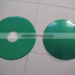 disc blade-agricultural machinery parts