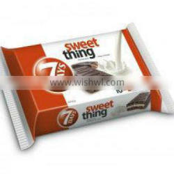 SWEET THING 7 DAYS MULTIPACK 15x5x42g
