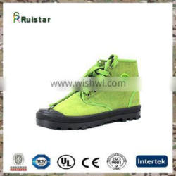 best price men injection shoes