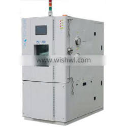 Corrosion Resistance Temperature Humidity Chamber Stainless Steel Energy Efficiency