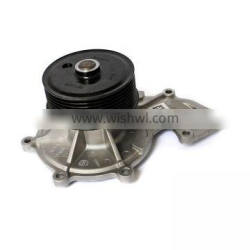 5288908 5257960 5263374 5333035 Water pump for Foton ISF3.8 truck